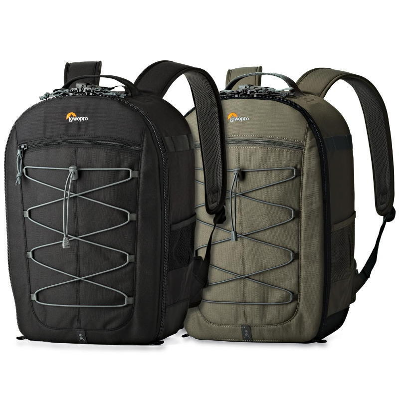 LOWEPRO MOCHILA PHOTO CLASSIC BP300 AW