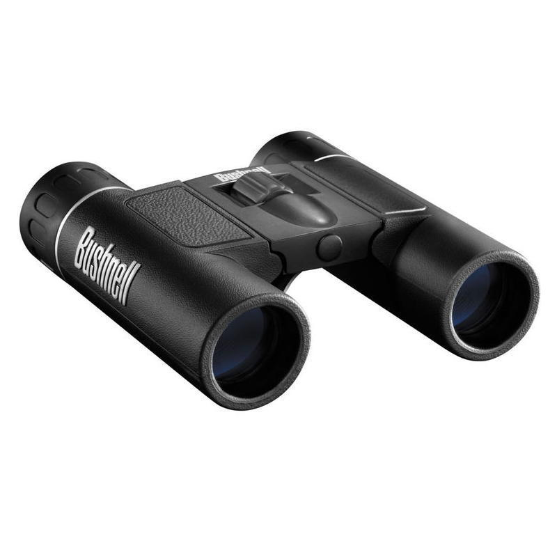 BUSHNELL POWERVIEW ROOF 12X50