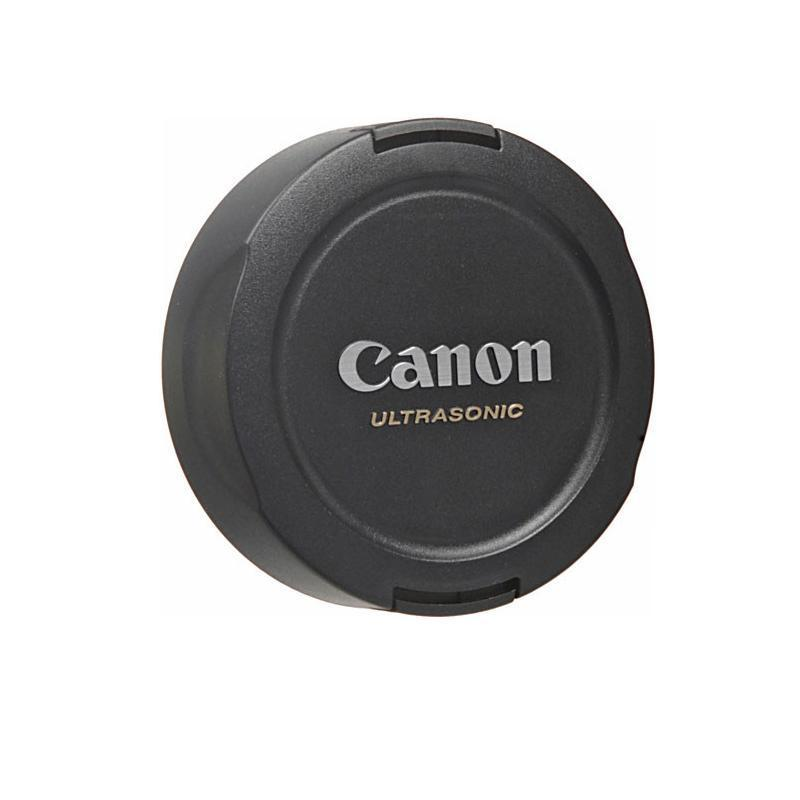 CANON TAMPA FRONTAL EF 14 L II