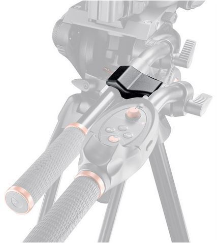 MANFROTTO MVR901APCL CLAMP