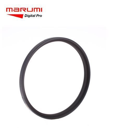 MARUMI 40MM DHG PROTECT
