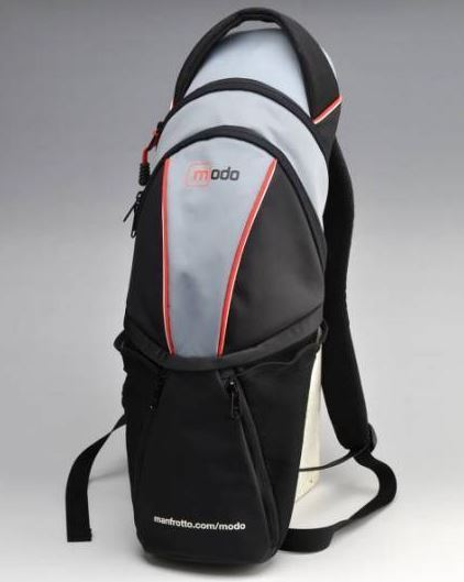 MANFROTTO 785BAG MODO
