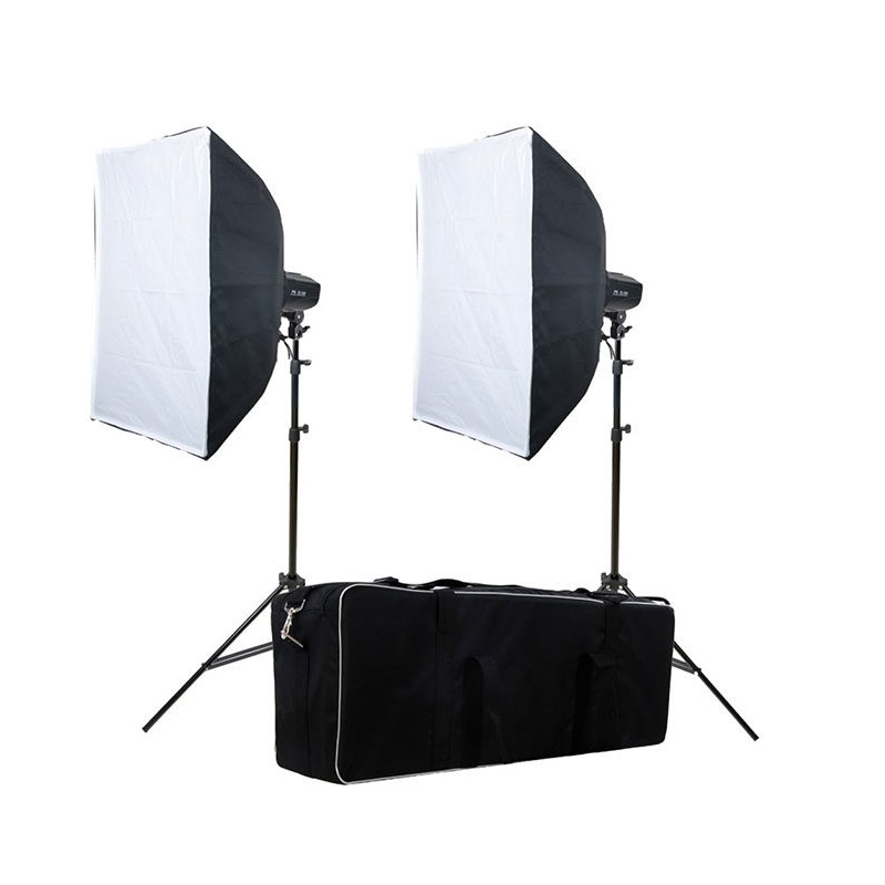 FE KIT FLASH SSK-2200D E SACO