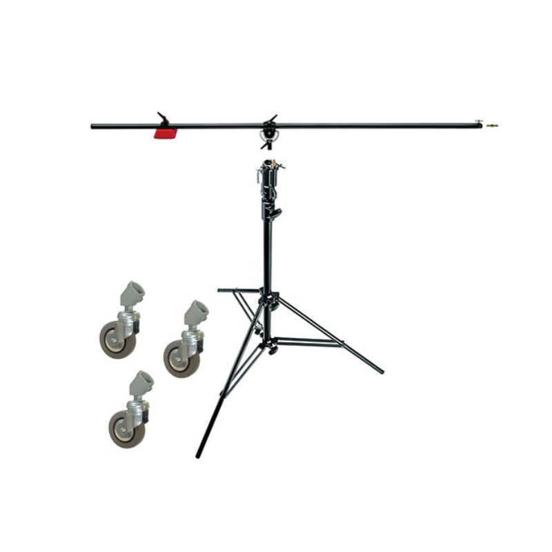 MANFROTTO 085BS TRIPE BOOM