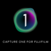 CAPTURE ONE  FUJIFILM
