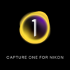 CAPTURE ONE NIKON